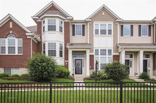 10615 W 153rd, Orland Park, IL 60467
