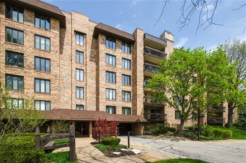 3810 Mission Hills Unit 304, Northbrook, IL 60062