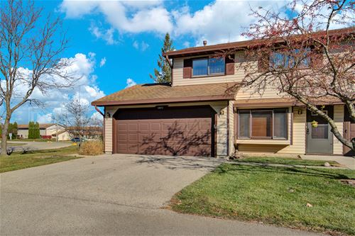 34072 N White Oak Unit 0, Gurnee, IL 60031