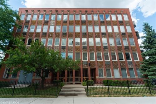 1041 Susan Collins Unit 102, Oak Park, IL 60302