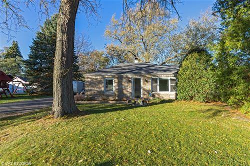 3450 Glen Flora, Gurnee, IL 60031