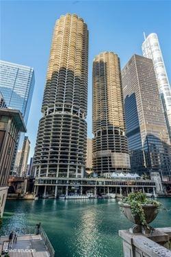 300 N State Unit 3110, Chicago, IL 60654 River North