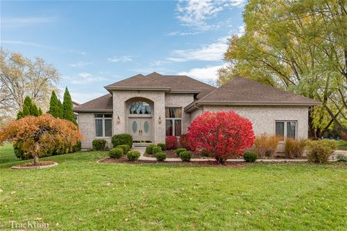 4111 Sterling, Downers Grove, IL 60515