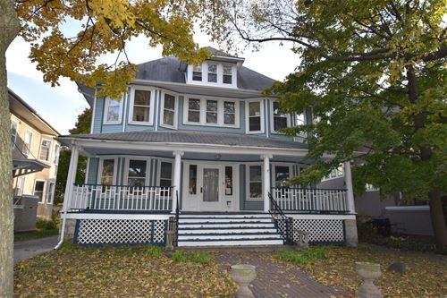 655 Washington, Oak Park, IL 60302