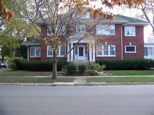 949 Columbian, Oak Park, IL 60302