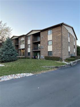14035 Laramie Unit 409, Crestwood, IL 60418