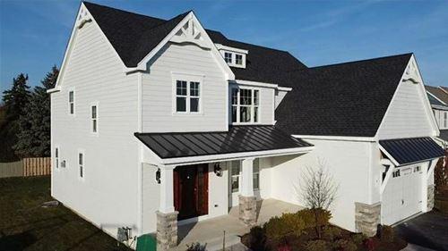868 Kelsey, Crystal Lake, IL 60014