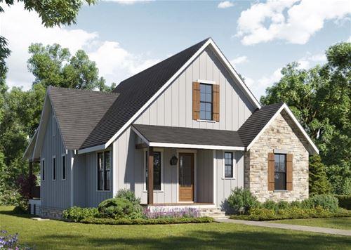 12 Cottage Green, Ottawa, IL 61350