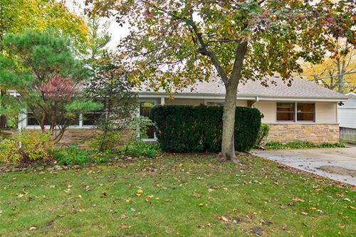 1163 Dartmouth, Deerfield, IL 60015