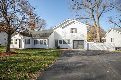 374 Elmwood, Crystal Lake, IL 60014