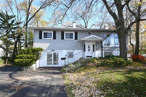 1675 Ashley, Hoffman Estates, IL 60169