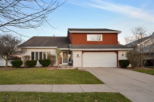 17633 Heather, Tinley Park, IL 60477
