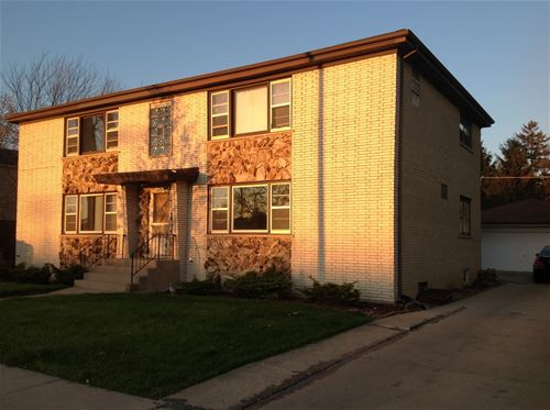 117 S Dryden, Arlington Heights, IL 60004