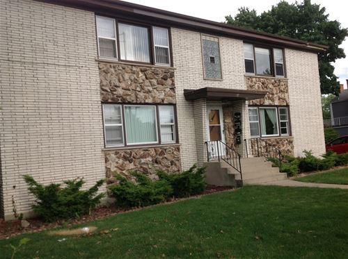 117 S Dryden, Arlington Heights, IL 60004