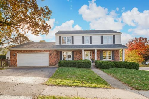 3870 Forest, Downers Grove, IL 60515