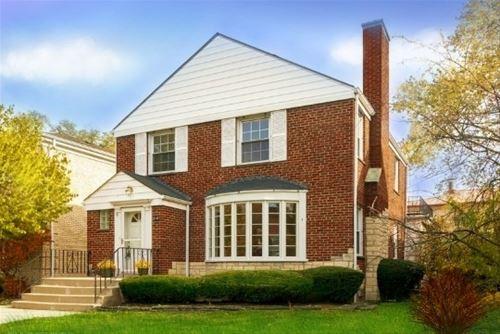 1112 Linden, Oak Park, IL 60302