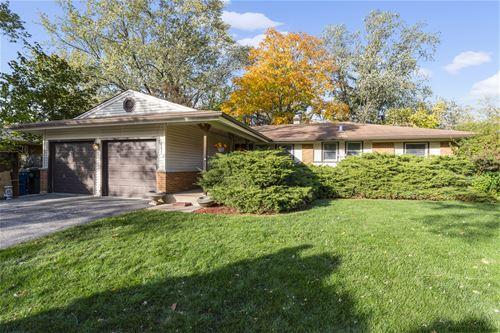 6631 Blackstone, Downers Grove, IL 60516