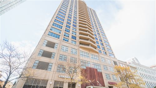 200 N Jefferson Unit 1405, Chicago, IL 60661 Fulton River District