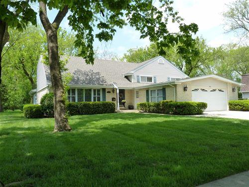 920 S Mitchell, Arlington Heights, IL 60005