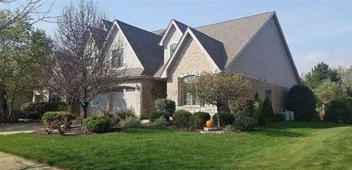 9832 Folkers Unit 9832, Frankfort, IL 60423
