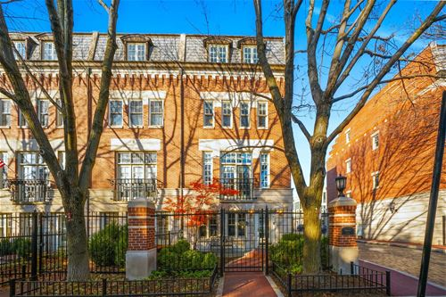 2648 N Southport, Chicago, IL 60614 Lincoln Park