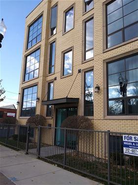 2548 W Irving Park Unit 2E, Chicago, IL 60618 Northcenter