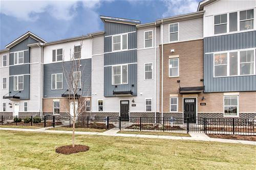 4213 Calder Lot#3905, Aurora, IL 60504