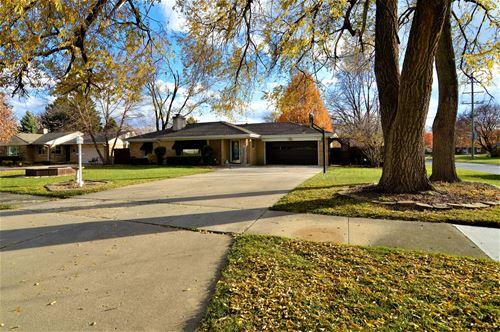 1524 Douglas, Joliet, IL 60435