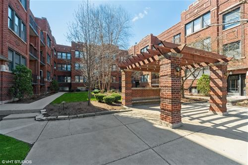633 Garfield Unit 2, Oak Park, IL 60304