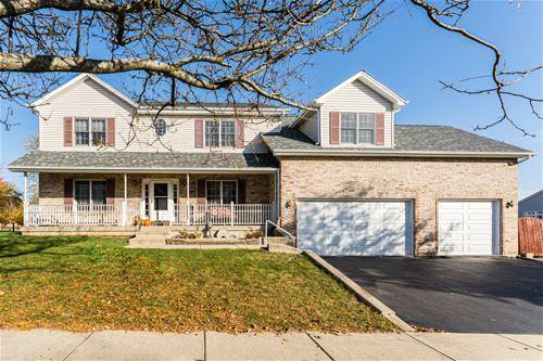 1445 Lily Cache, Bolingbrook, IL 60490
