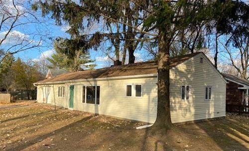 1415 Deerfield, Highland Park, IL 60035