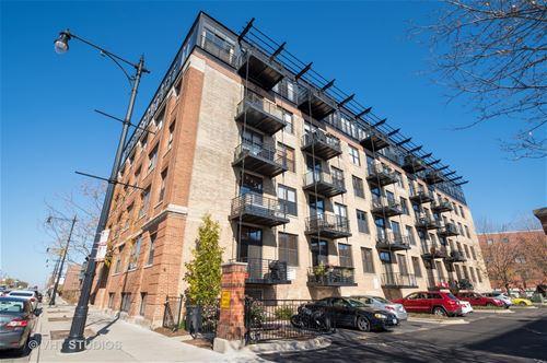 2911 N Western Unit 202, Chicago, IL 60618 Avondale