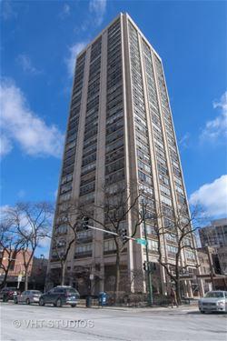 70 W Burton Unit 805F, Chicago, IL 60610 Gold Coast