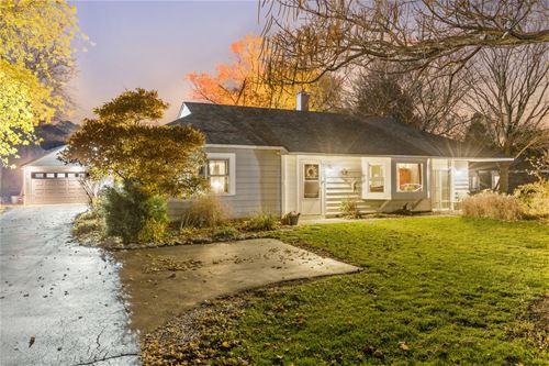 5602 Willow Springs, La Grange Highlands, IL 60525