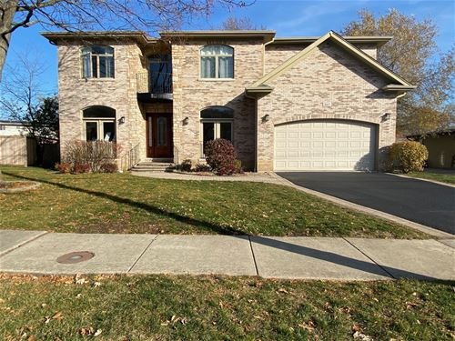 865 Ridge, Highland Park, IL 60035