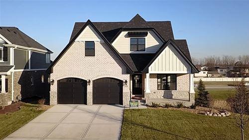 16343 Emerson, Orland Park, IL 60467