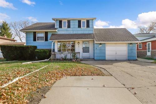 773 N Willow, Elmhurst, IL 60126