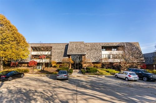 100 Red Top Unit 102, Libertyville, IL 60048