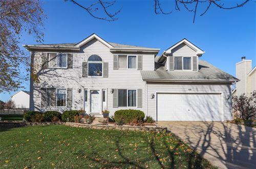 1450 Mesa, Bolingbrook, IL 60490