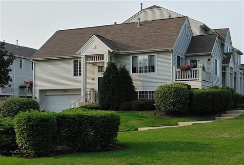 1548 New Haven, Cary, IL 60013