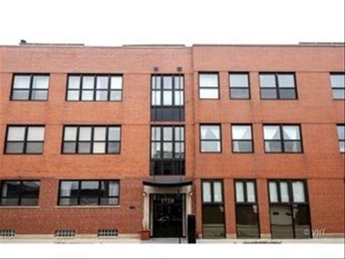 1728 N Damen Unit 112, Chicago, IL 60647 Bucktown