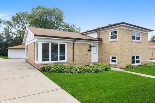 4635 W Lake, Glenview, IL 60025