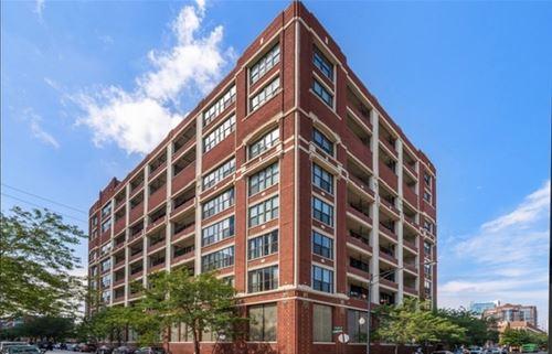 320 E 21st Unit 310, Chicago, IL 60616 South Loop