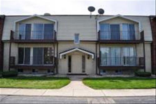 5645 Edgelake, Oak Lawn, IL 60453