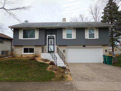364 Hawthorne, Buffalo Grove, IL 60089