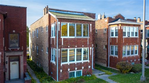 621 Harlem, Forest Park, IL 60130