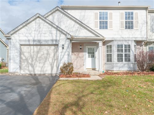 1664 Templeton, Mundelein, IL 60060