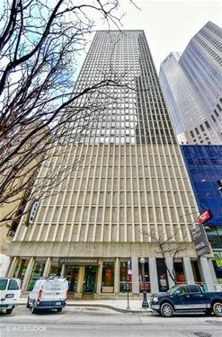 100 E Walton Unit 33B, Chicago, IL 60611 Gold Coast