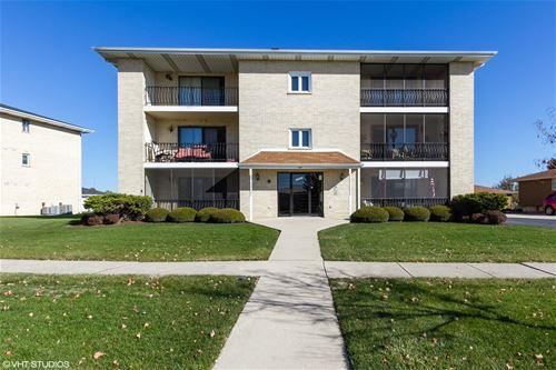 17037 Grissom Unit 1N, Tinley Park, IL 60477