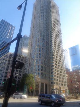 345 N La Salle Unit 2109, Chicago, IL 60610 River North